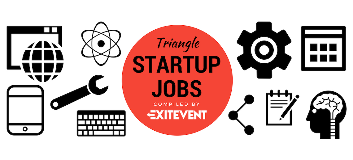 exitevent-startup-jobs-banner